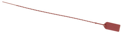Strip Safety Seal 100 Pack (484130)