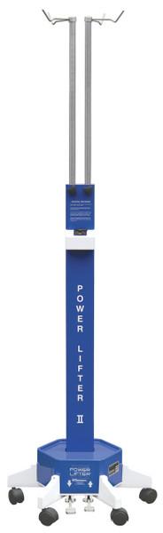 Omnimed Power Lifter II (741315)