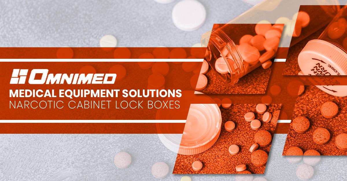 medical-equioment-solutions.jpg