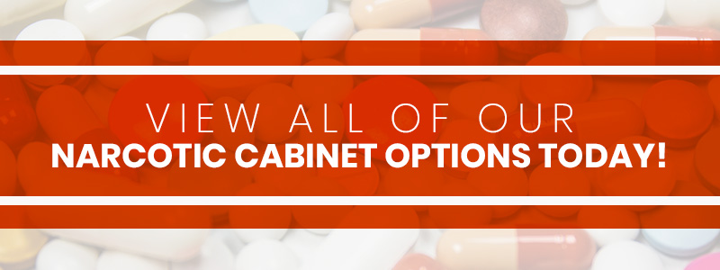 view-all-of-our-narcotic-cabinet-options-today.jpg