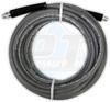 Suttner 4000 PSI Hose - Gray
