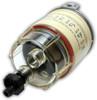 Racor Fuel / Water Seperator