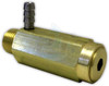 General Pump Safety Relief Valve