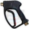 YG5000/RL30 Trigger Gun