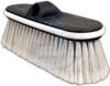 """10"""" Salt & Pepper Wash Brush"""