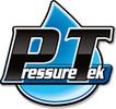 Pressure Tek