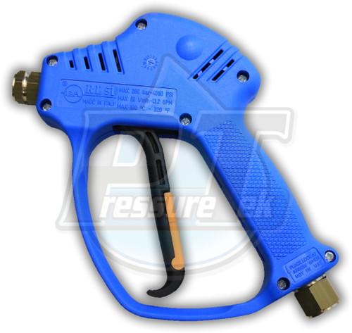YRL51 Spray Gun General Pump