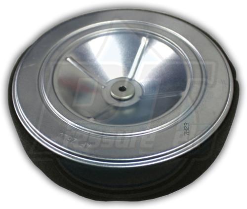 Honda Air Filter -GX630, GX660, GX690