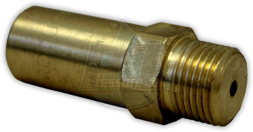 Giant Pressure Safety Relief Valve