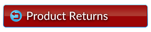 Product Return