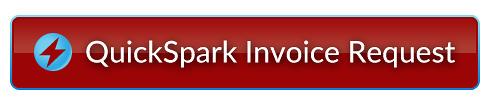 Finance Invoice