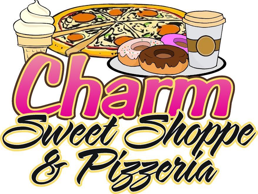 charm-sweet-shoppe-froyo.jpg