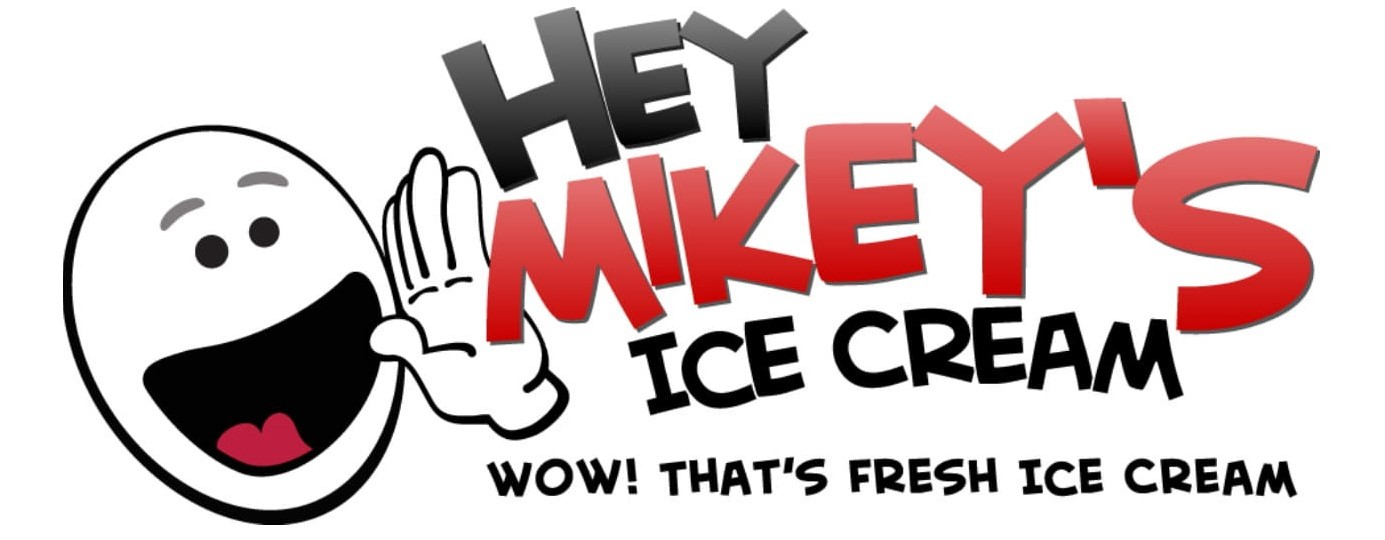 hey-mikeys-ice-cream.jpg