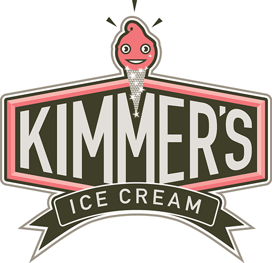 kimmers-ice-cream-logo.png