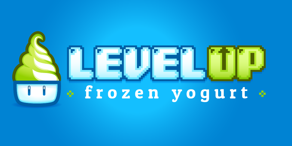 level-up-frozen-yogurt.png