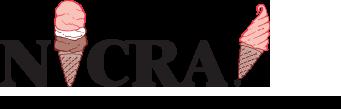 nicra-logo.png