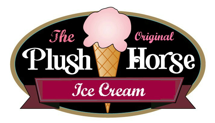 plush-horse-icecream.jpg