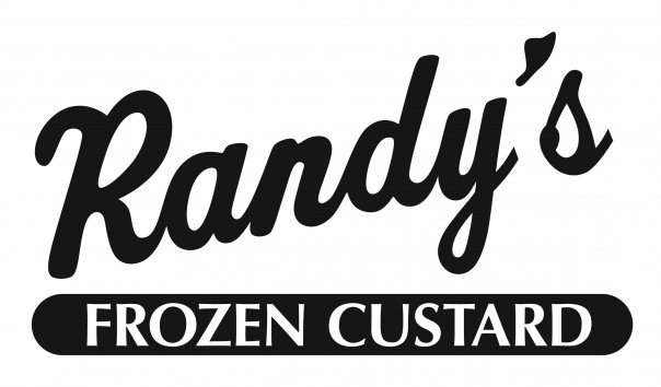 randy-s-ice-cream-logo.jpg