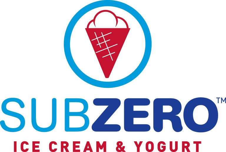 sub-zero-ice-cream-yogurt.jpg
