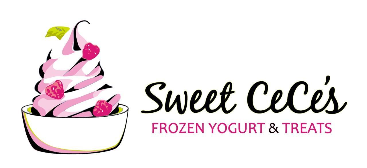 sweet-cece-froyo.jpg