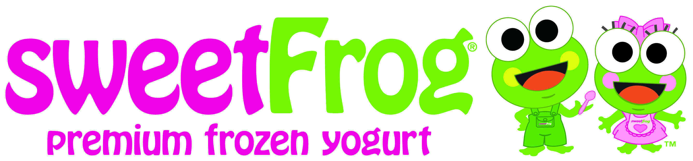 sweet-frog-frozen-yogurt.jpg