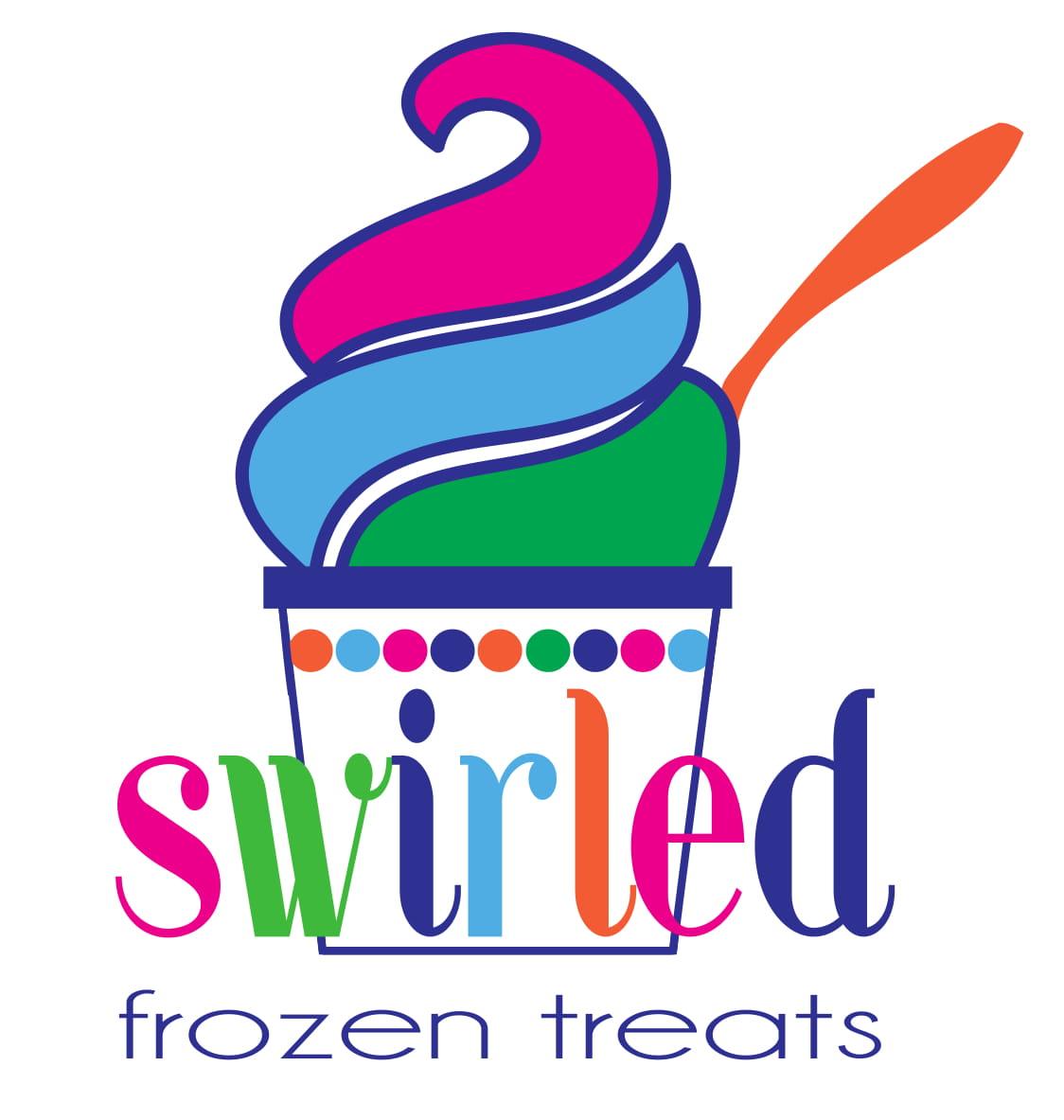 swirledfrozentreats.jpg