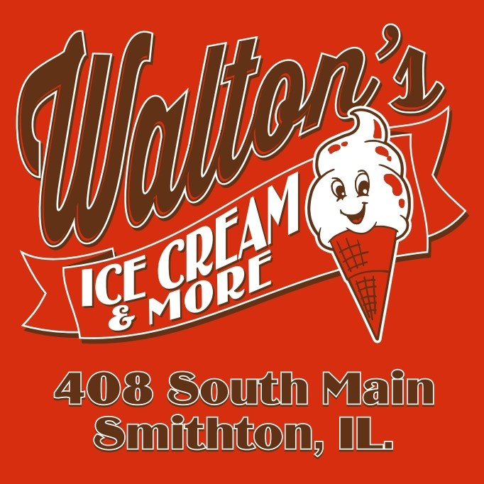 walton-s-ice-cream-more.jpg