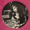 AMY WINEHOUSE Best of   -  New and Unplayed Import LP on PINK Vinyl