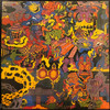 KING GIZZARD AND THE LIZARD WIZARD  Oddments - New Colored Vinyl