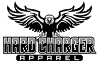 Hard Charger Apparel