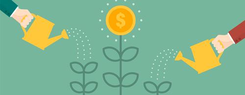 Pequeños consejos para hacer crecer tu negocio