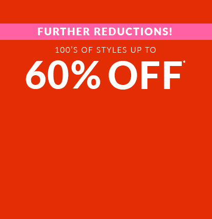 EOSS - Further Reductions!