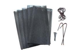 Gear Starter Kit