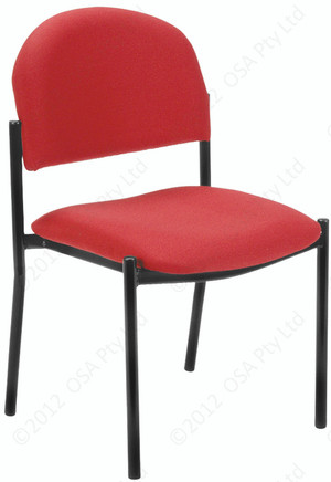 Visitor Chairs from