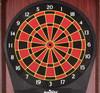 Dart Board E800FS-MH Cricket Pro 800 - Out of Box - Dart Board