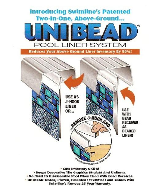 Unibead