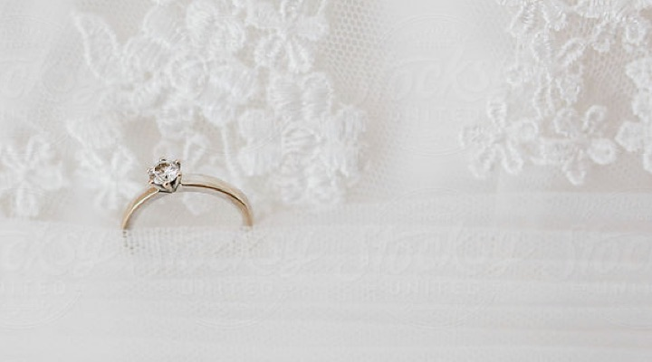 Diamond Price Guide for Engagement Rings