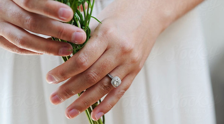 Your Guide to Diamond Alternatives