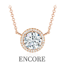 Fashion Jewelry Encore