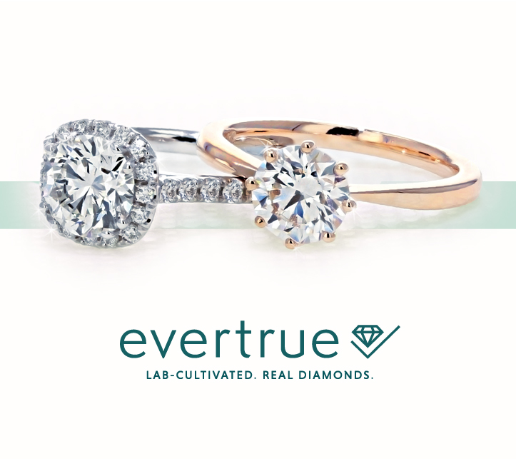 Discover evertrue