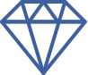 diamond-icon