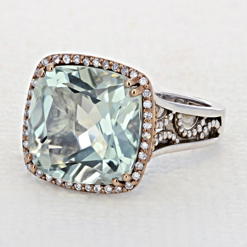 Tacori Fashion Ring  (SR100P12)