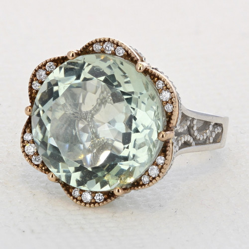 Tacori Fashion Ring  (SR106P12)