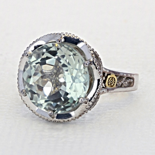 Tacori Fashion Ring  (SR12312)
