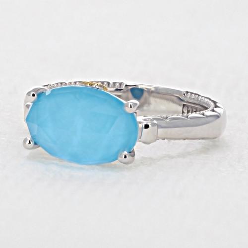 Tacori Island Rains Fashion Ring (SR13905)