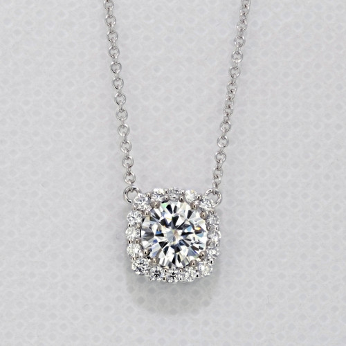 Tacori Encore Fashion Necklace (FP803CU65)