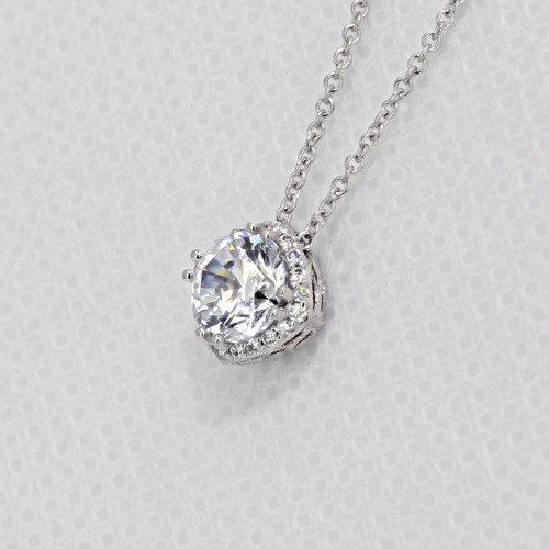 Tacori Encore Fashion Necklace (FP6436)