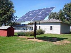 az225-homeenergy-in.jpg