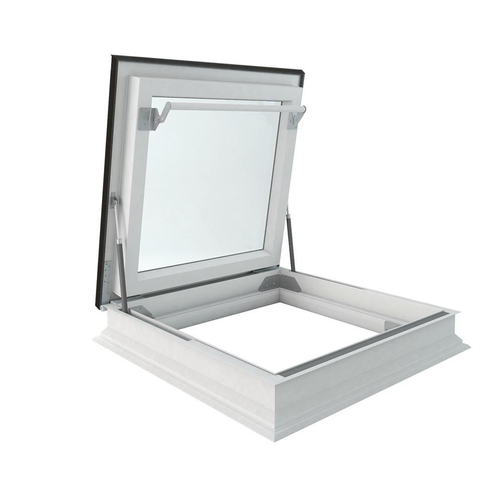 Roof Access Skylight