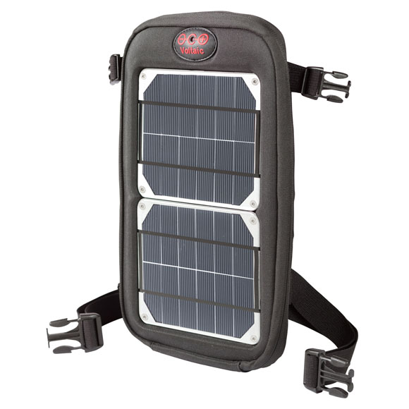 fuse-solar-charger-sn.jpg